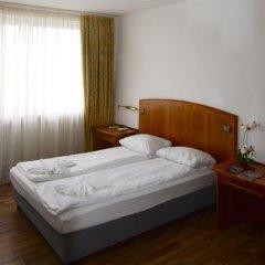 Отель Studios am Alexanderplatz Германия, Берлин - отзывы, цены и фото номеров - забронировать отель Studios am Alexanderplatz онлайн комната для гостей