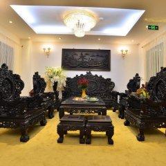 Отель Smart hotel 3 Вьетнам, Ханой - отзывы, цены и фото номеров - забронировать отель Smart hotel 3 онлайн спа