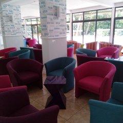 Отель Tintyava Park Hotel Болгария, Золотые пески - отзывы, цены и фото номеров - забронировать отель Tintyava Park Hotel онлайн развлечения