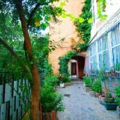 Отель Diwan Hostel Грузия, Тбилиси - отзывы, цены и фото номеров - забронировать отель Diwan Hostel онлайн фото 3