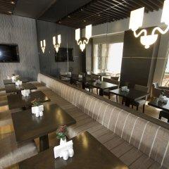 Levni Hotel & Spa гостиничный бар