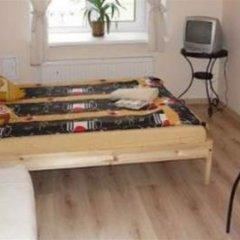 Апартаменты Elegy On Nevskiy Apartments Санкт-Петербург в номере