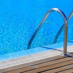 dusitD2 kenz Hotel Dubai Дубай бассейн фото 2