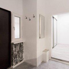 Апартаменты Bunin Suites комната для гостей фото 3