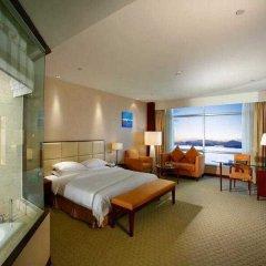 Отель Days Fortune Сямынь комната для гостей фото 4