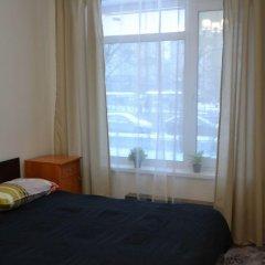 Мини-Отель Митинская 52 комната для гостей фото 4