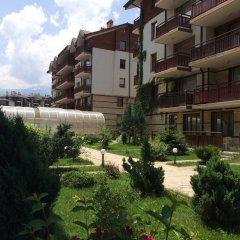 Апартаменты Four Leaf Clover Apartments фото 3