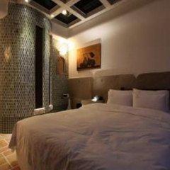 M Castle Hotel комната для гостей фото 3