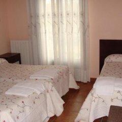 Hotel Rural La Henera комната для гостей фото 2