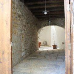 Отель Antica Dimora Catalana Италия, Палермо - отзывы, цены и фото номеров - забронировать отель Antica Dimora Catalana онлайн парковка