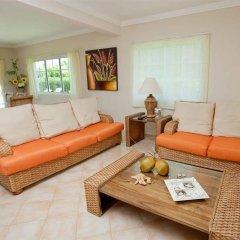 Отель Punta Blanca Golf & Beach Resort Доминикана, Пунта Кана - отзывы, цены и фото номеров - забронировать отель Punta Blanca Golf & Beach Resort онлайн комната для гостей фото 2