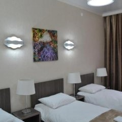 Гостиница Arman Hotel Казахстан, Актау - отзывы, цены и фото номеров - забронировать гостиницу Arman Hotel онлайн фото 3