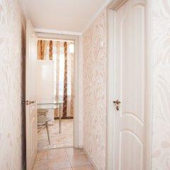 Гостиница Moskva4you Komsomolskiy Prospekt 9 ванная фото 2