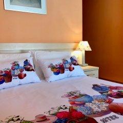 Отель Hostal Luz Испания, Мадрид - 7 отзывов об отеле, цены и фото номеров - забронировать отель Hostal Luz онлайн детские мероприятия фото 2