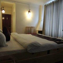 Отель Mountain View Шапа комната для гостей фото 3