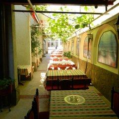 Hotel Andreev фото 4