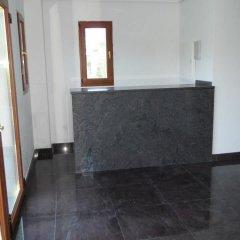 Отель Apartamentos Turisticos Estrella del Alemar интерьер отеля фото 3