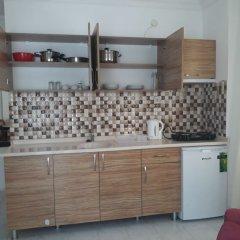 Karatas Apart Hotel Мармарис в номере