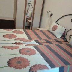 Отель Holiday Village Азербайджан, Куба - отзывы, цены и фото номеров - забронировать отель Holiday Village онлайн комната для гостей фото 2