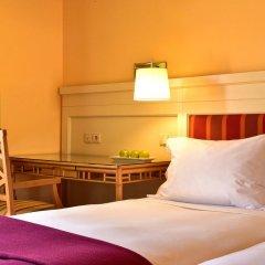 Отель Pestana Sintra Golf комната для гостей фото 3