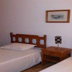 Отель Solmonte Португалия, Портимао - отзывы, цены и фото номеров - забронировать отель Solmonte онлайн комната для гостей фото 5