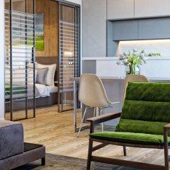 Гостиница Wyndham Garden Astana Казахстан, Нур-Султан - 1 отзыв об отеле, цены и фото номеров - забронировать гостиницу Wyndham Garden Astana онлайн фото 2
