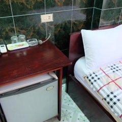 Thuy Tram 3 Hotel удобства в номере