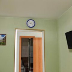 Хостел Квартира 55 удобства в номере