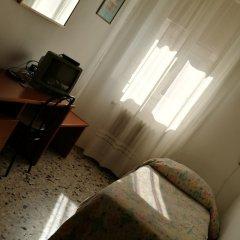 Отель Ristorante Albergo Roma Италия, Леньяно - отзывы, цены и фото номеров - забронировать отель Ristorante Albergo Roma онлайн спа