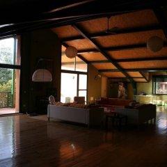 Layos Hostel - Camp гостиничный бар