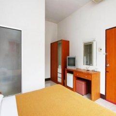 Отель Simon Place Паттайя удобства в номере фото 2