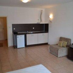 Апартаменты Forum Apartment Солнечный берег фото 7