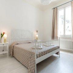Отель Flo Apartments - Oltrarno Италия, Флоренция - отзывы, цены и фото номеров - забронировать отель Flo Apartments - Oltrarno онлайн комната для гостей