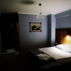 Arbalife Турция, Стамбул - отзывы, цены и фото номеров - забронировать отель Arbalife онлайн комната для гостей фото 5
