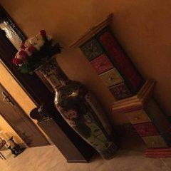 Гостиница Дизайн-отель Шампань в Ставрополе 2 отзыва об отеле, цены и фото номеров - забронировать гостиницу Дизайн-отель Шампань онлайн Ставрополь интерьер отеля