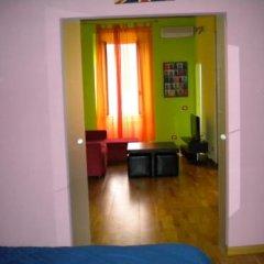 Отель Casa Dei Colori комната для гостей фото 3