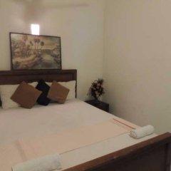 Отель New Villa Marina комната для гостей фото 2