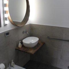 Отель Old Town Torino ванная фото 2