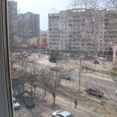 Гостиница Homestay Gagarina 17 фото 4