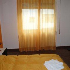 Отель Hibiscus Италия, Палермо - отзывы, цены и фото номеров - забронировать отель Hibiscus онлайн удобства в номере фото 2