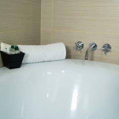 Отель Puerta de San Antonio Колумбия, Кали - отзывы, цены и фото номеров - забронировать отель Puerta de San Antonio онлайн ванная фото 2
