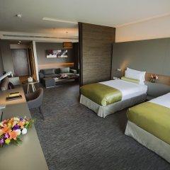 Отель The Act Hotel ОАЭ, Шарджа - 1 отзыв об отеле, цены и фото номеров - забронировать отель The Act Hotel онлайн детские мероприятия