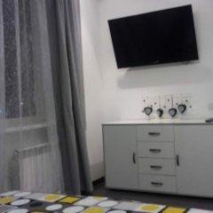 Гостиница Unicorn Kievskaya Guest House удобства в номере фото 2