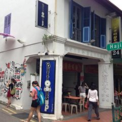 RedDoorz Hostel фото 3