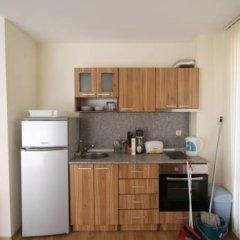 Апартаменты Apartment Arendoo in Flores Park Солнечный берег фото 5