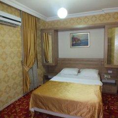 Grand Onur Hotel Турция, Искендерун - отзывы, цены и фото номеров - забронировать отель Grand Onur Hotel онлайн комната для гостей