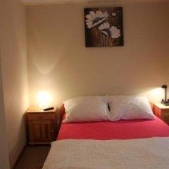 Отель Willa Emma Поронин комната для гостей