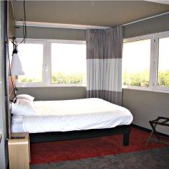 Отель Hôtel Ibis Toulouse Purpan Франция, Тулуза - отзывы, цены и фото номеров - забронировать отель Hôtel Ibis Toulouse Purpan онлайн спа фото 2