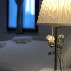 Jakamar Boutique Hotel Чешме помещение для мероприятий