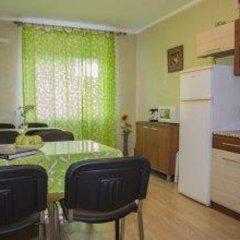 Гостиница Hostels Rus - Kuzminki в номере фото 2